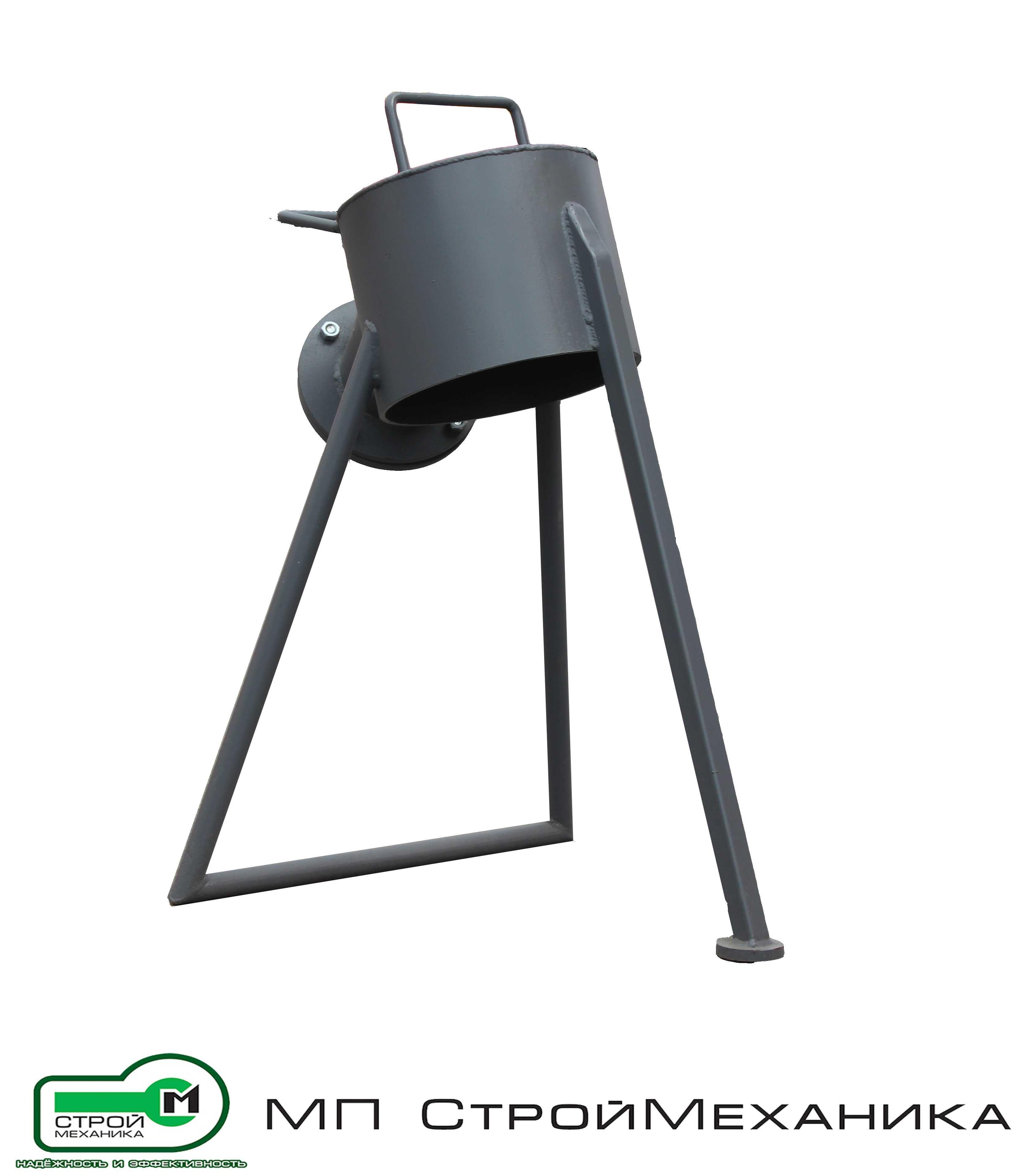 Гаситель бетона смесь бетонная бсг f50 100 сертификат